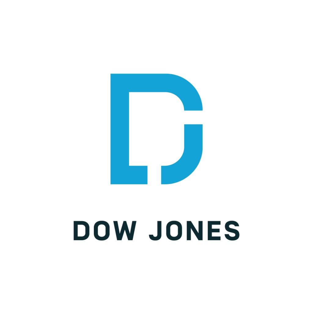 dow-jones-logo-media-company-jyc-vr