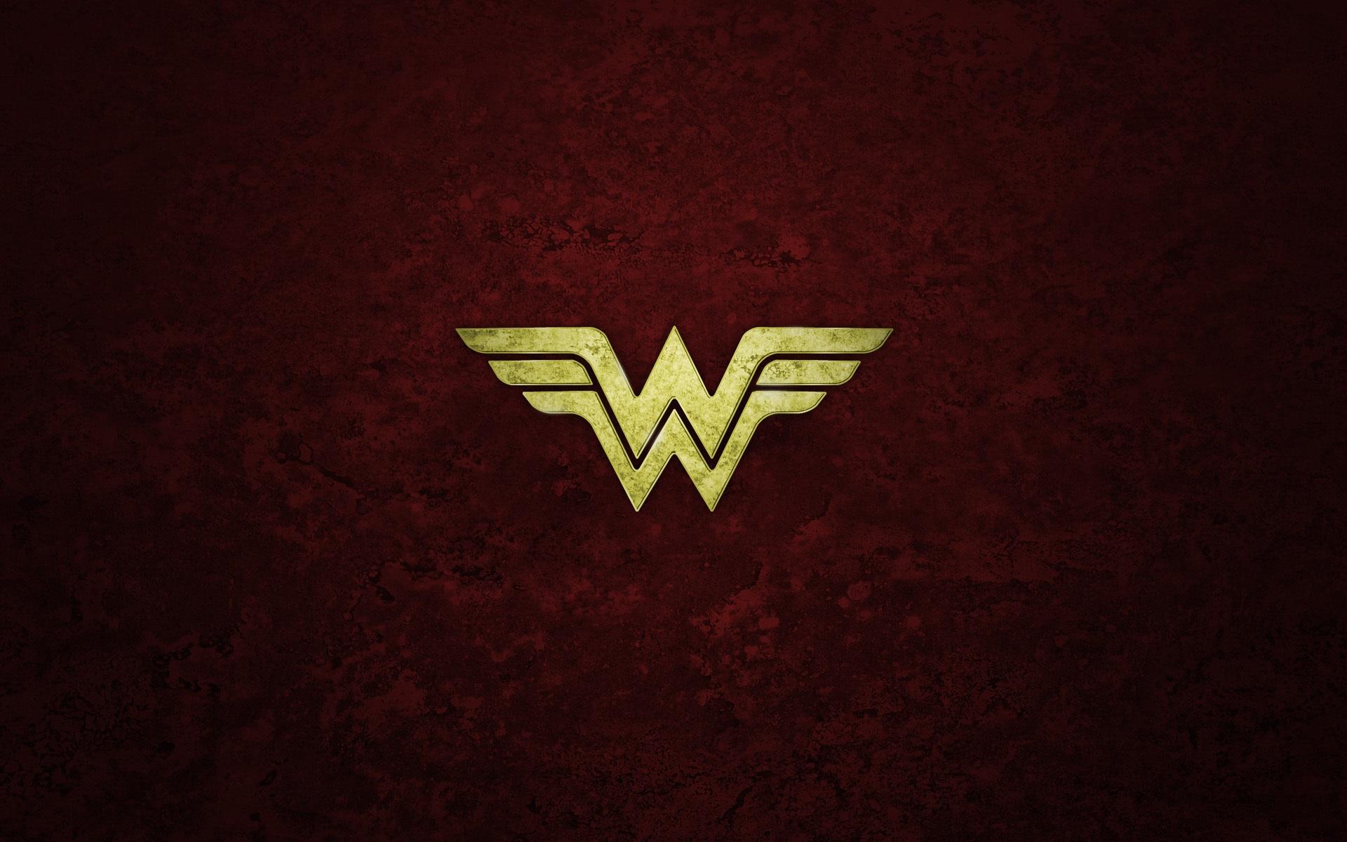 Superhero Hd Wallpapers Iphone Brainiac Jyger S Rant