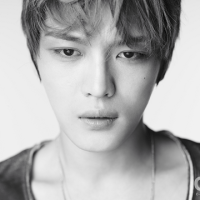 [FACEBOOK + PICS] 160206 JYJ Official Facebook Update: Time Warp to 2015, Kim Jaejoong's March!