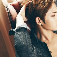 [PICS] 160211 Kim Jaejoong's New Profile Photos by Melon & Mnet