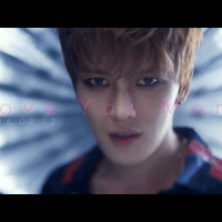 [OTHER INSTAGRAM] 160205 C-JeS Instagram Update 2: Jaejoong's 'Love You More' teaser