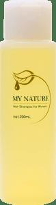 bottle_shampoo_nobg