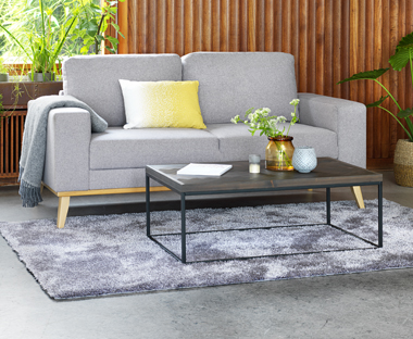 Living Room Furniture Sofas Armchairs Tv Benches Jysk