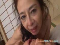 70代の超完熟老婆おばあさんが念願のsexで本能のままに腰を振り黒ずみおまんこを突かれ昇天の高齢者の性交為動画投稿