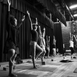Atlanta Yoga Movement_Loyall Hart0024