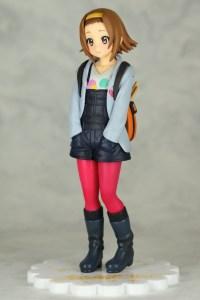 Movie Premium Figurines Complete Set *Limited stock - K-ON ...