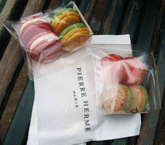 macarons-pierre-hermc3a9