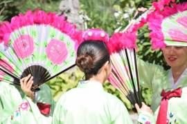 grand festival coreen