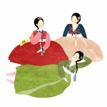 Les jours fériés en Corée du Sud