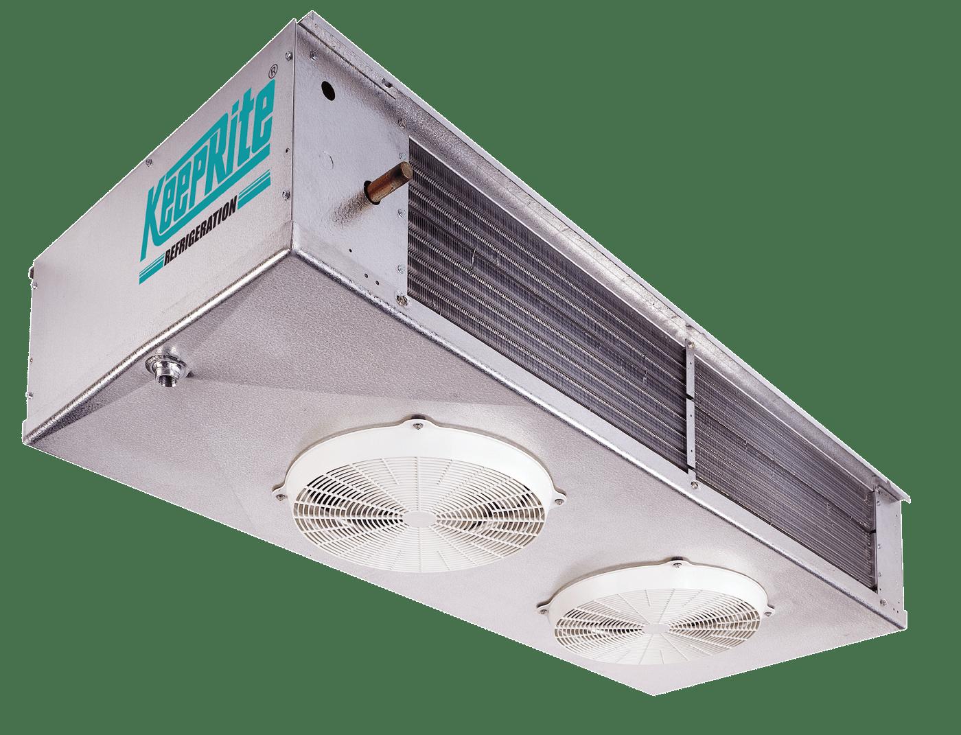 keeprite refrigeration units wiring diagram