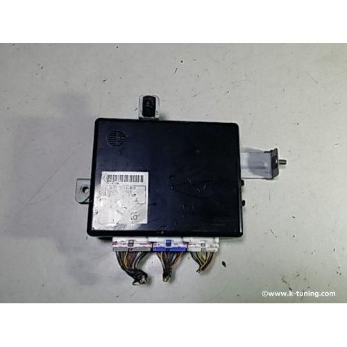 Hyundai YF Sonata - USED UNIT ASSY-BCM 95400-3S083