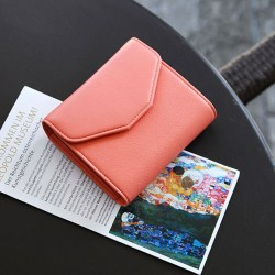 Small Of What Size Are Wallet Photos