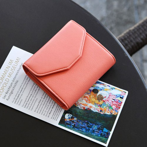 Medium Crop Of What Size Are Wallet Photos