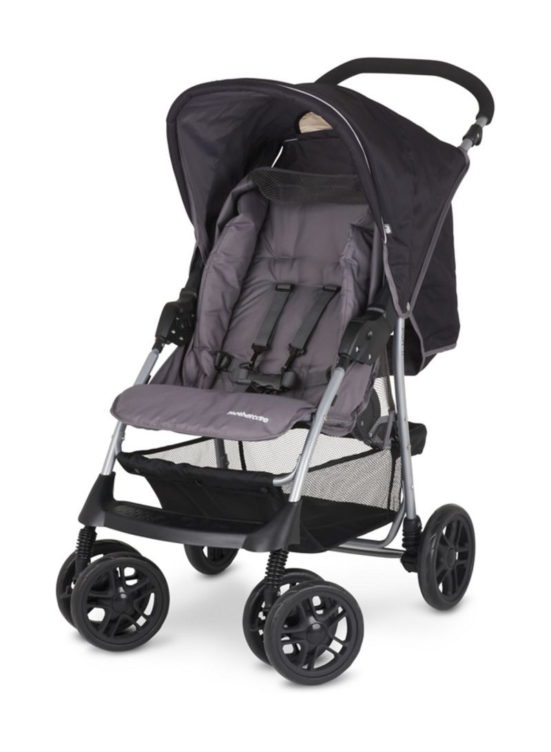 Joolz Pram Mothercare Shop Mothercare U Move Pushchair Travel System Black Grey