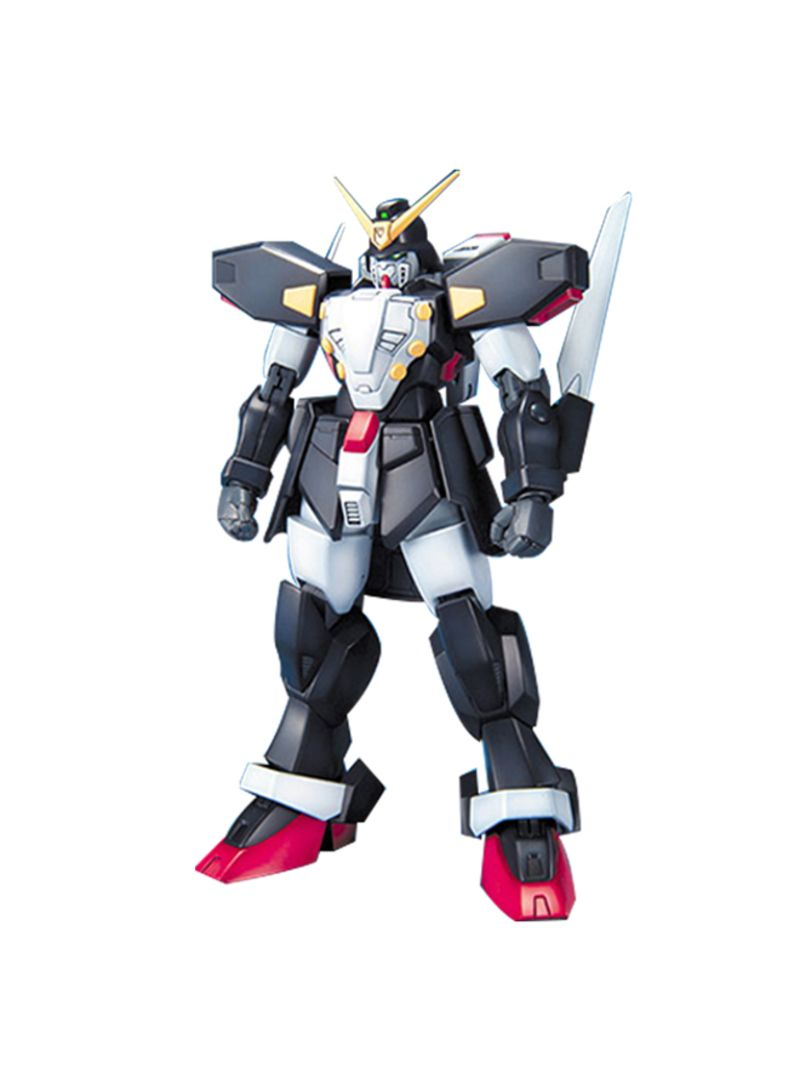 Spiehgel Online Shop Bandai 1 100 Mg Gundam Spiegel Online In Dubai Abu Dhabi And All Uae