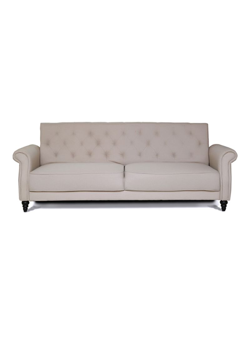 Sofa Bed Abu Dhabi Shop Pan Emirates Rangeel Sofa Bed Beige Online In Dubai Abu