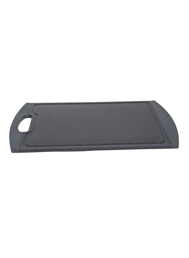 Small Marble Cutting Board Lusso Marble Cutting Board Black Small Kitchenware And Home
