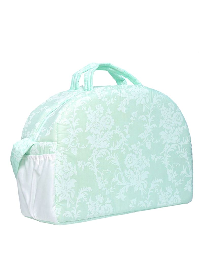 Baby Bags Online Shop Toys4you Baby Stroller Bag Online In Dubai Abu Dhabi And All Uae