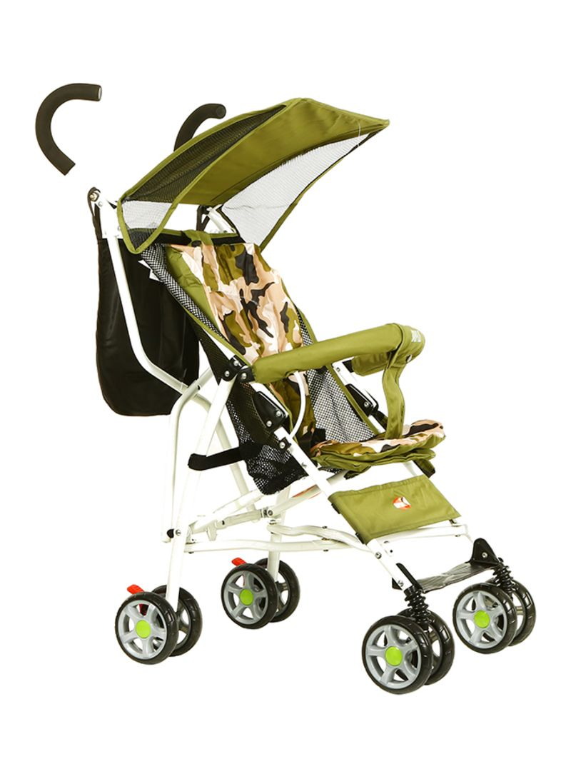 Baby Plus Buggy Shop Baby Plus Sunshade Canopy Buggy Stroller 3 Years
