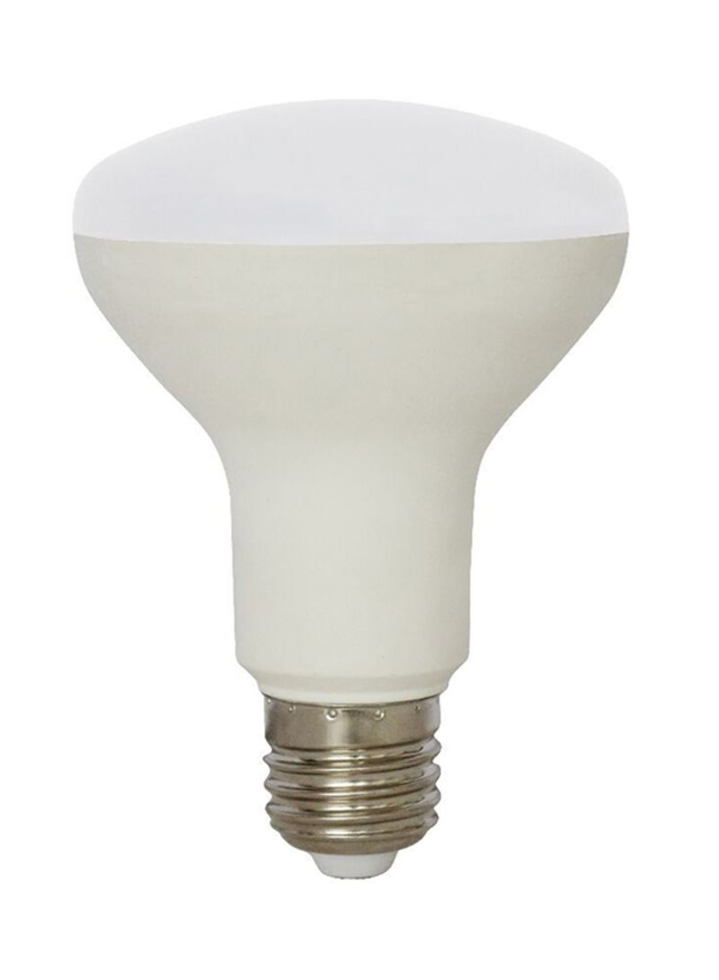 5 Watt Led Shop Mshaa Led Bulb 5w White 5 Watts Online In Dubai Abu Dhabi