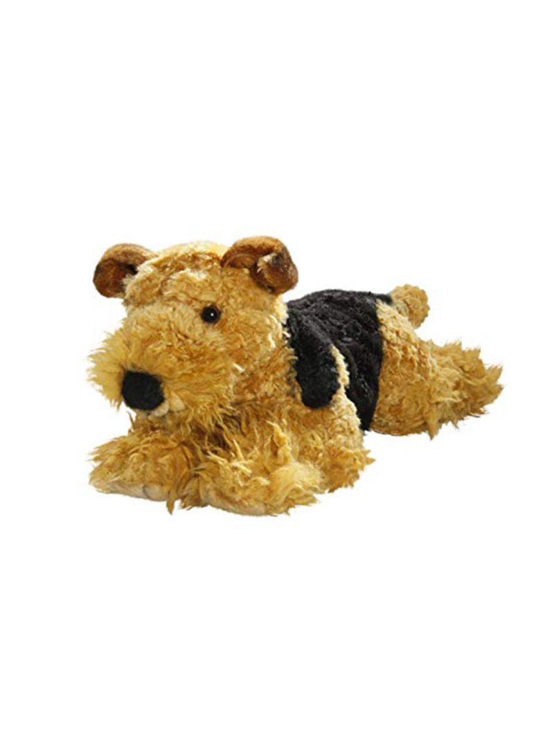 Airedale Terrier Stuffed Animal Off 63 Online Shopping Site For Fashion Lifestyle