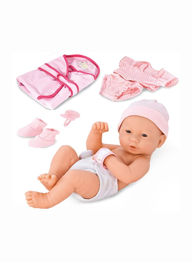 Newborn Babies Online Shopping Shop Liberty Imports Newborn Baby Girl Doll Cloth Accessories Online In Dubai Abu Dhabi And All Uae