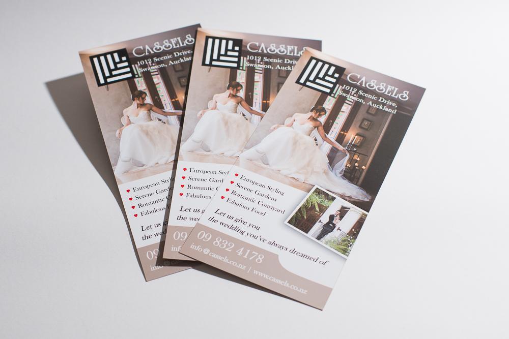 K2 PRINT \u2013 Printing \u2013 Business Cards, Plastic Cards, Flyers