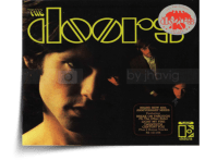 [Msica]The Doors :lbumes en vivo , Rarities y Mixes ...