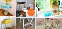 20 Cheap and Easy Home Decoration Ideas - Step by step ...