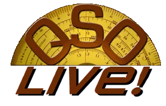 QSOLive!