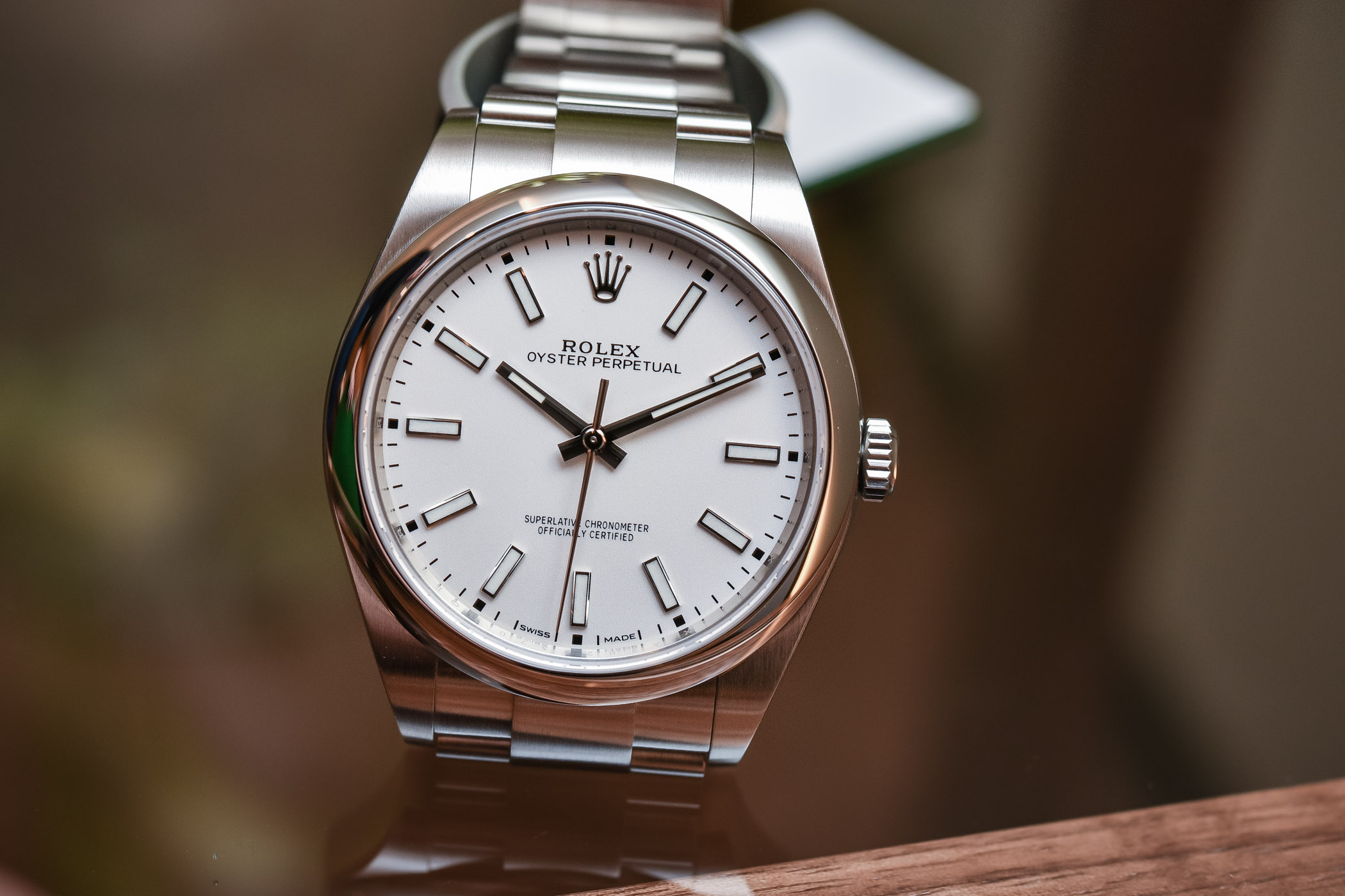 Rolex Patek Entry Price The Most Accessible Watches Of Rolex Patek Cartier