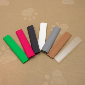 Heat Shrink Tape Strips