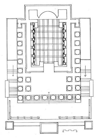 Roman domestic architecture (domus) (article) Khan Academy - fresh blueprint lsat payment plan