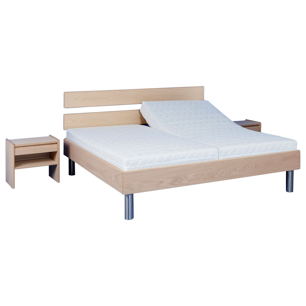 180 X 200 Beds Bedding Drawers Mattresses And Bedside Tables