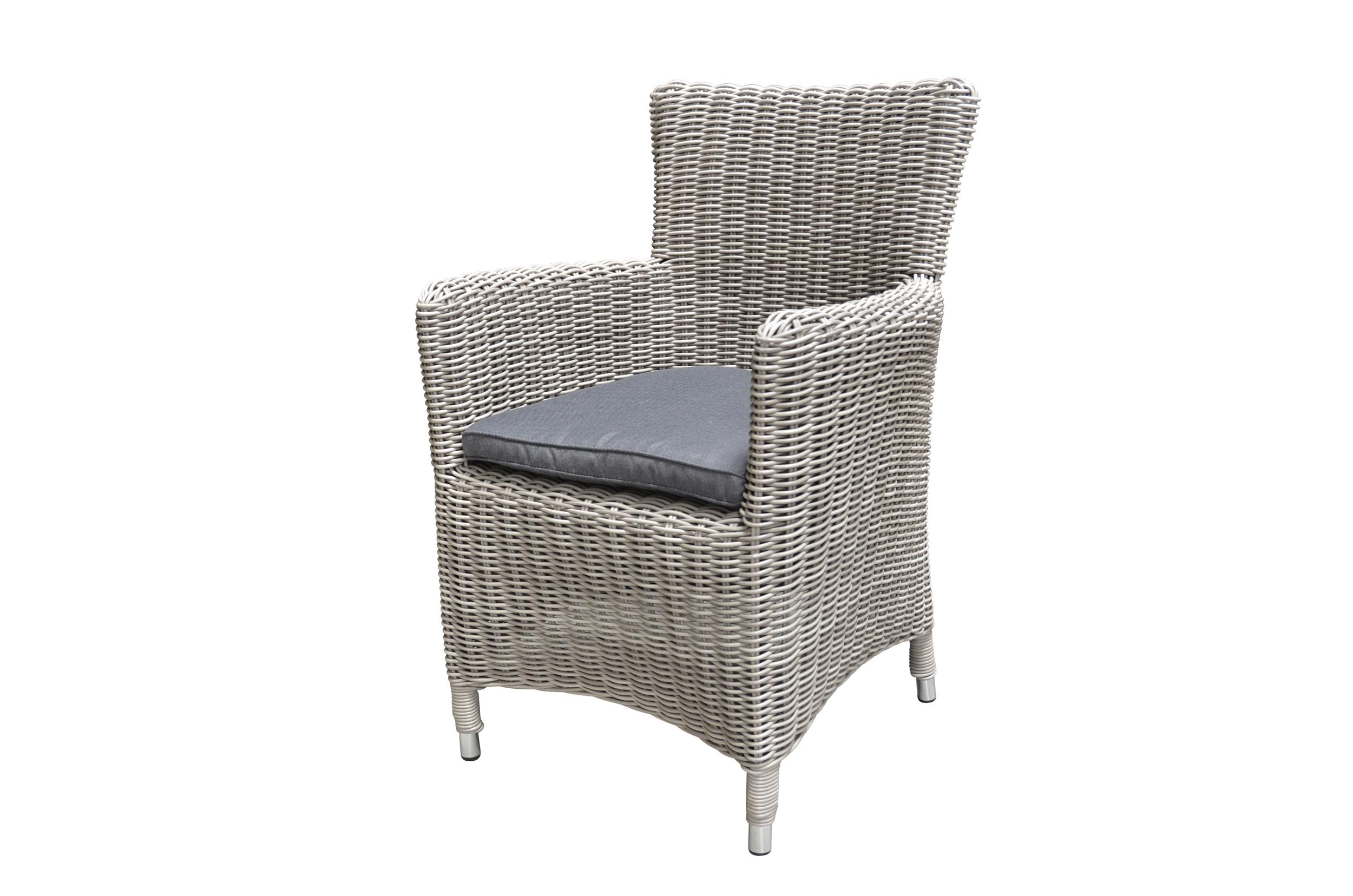 Rieten Stoel Kwantum : Kwantum stoelen roze stunning rieten stoel kwantum with rieten