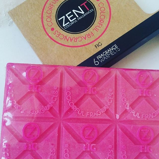 xenos-waxmelts-fig-review
