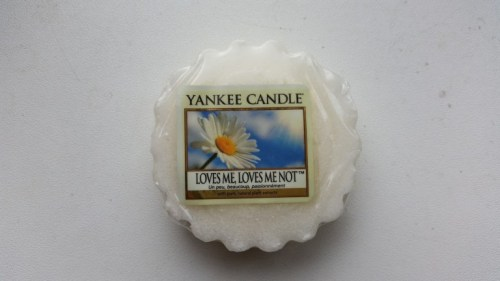 yankee-candle-loves-me-loves-me-not-tart