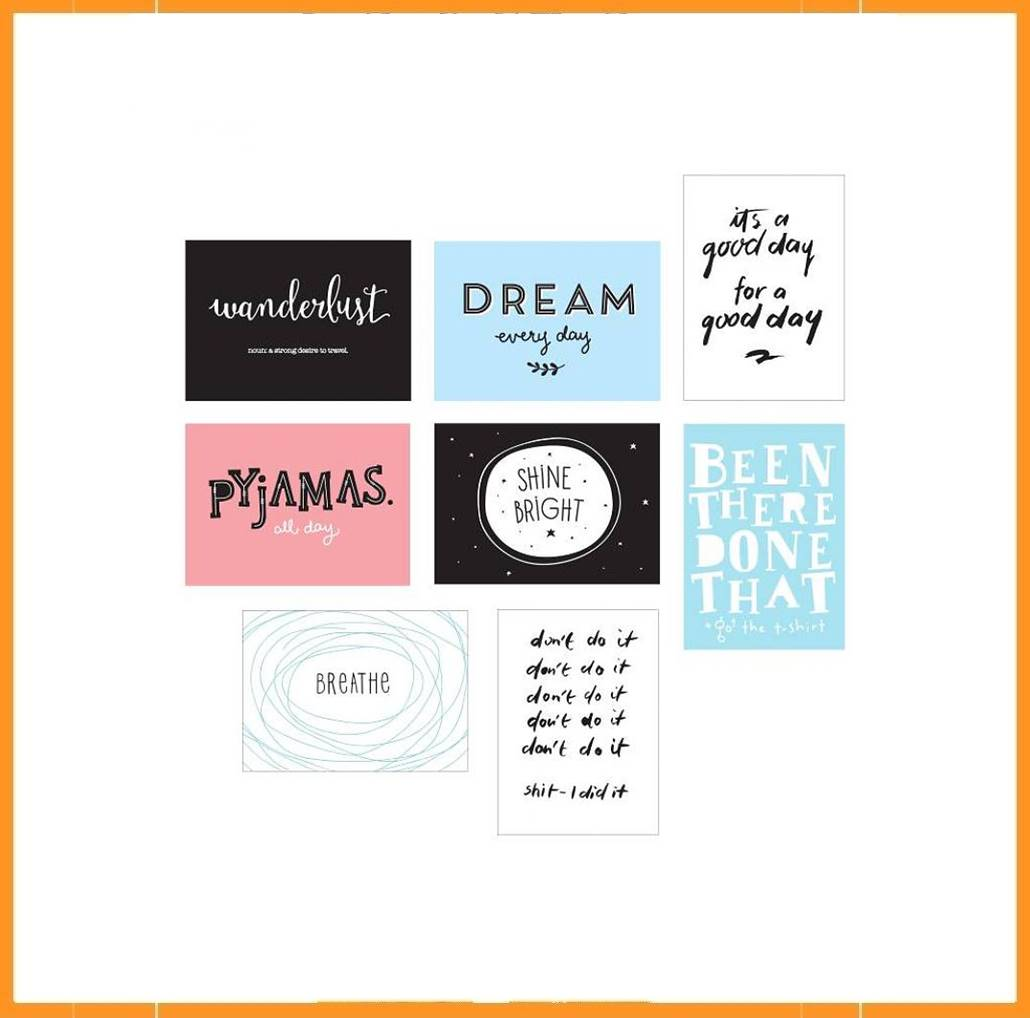 Huisdecoratie Spelletjes Llc Lightbox Sheets Fun Kaat Andco