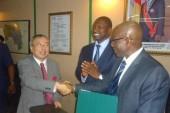 Le Japon offre des bourses étudiantes à la Guinée