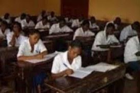 Kankan : Démarrage du Baccalauréat Unique session 2016, que disent les chiffres ?