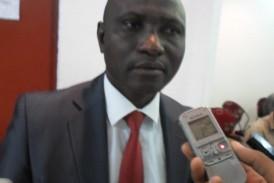 Nomination des Chefs des quartiers : ''Aucune loi n'a été violée'', réagit  Lansana Komara du RPG