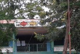 Tougué : fin de la crise entre le maire et son receveur