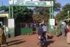 Les autoritaires sanitaires de Labé s'expriment sur les résultats du concours d'accès à la fonction publique
