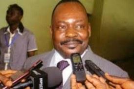« Tout ce qui arrive à Makanéra arrivera à toute l'opposition républicaine » dixit Jean Marc TELIANO du RDIG