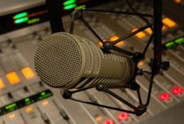 Lancement officiel  de la RADIO FREQUENCE GUINEE du Conseil des Patriotes Guinéens (CPG).