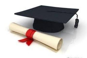 Fonction publique : chasse aux faux diplômes !