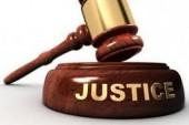 Justice: Cité dans une affaire d'escroquerie, un avocat suspendu!