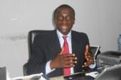 Abattoir moderne: le ministre Mohamed Tall peine…