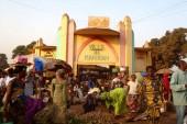 Kankan : Les populations s'indignent du report de la fête d'Indépendance !