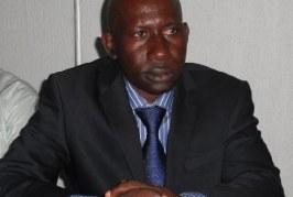 L'ancien ministre Makanera Kaké convoqué au PM3